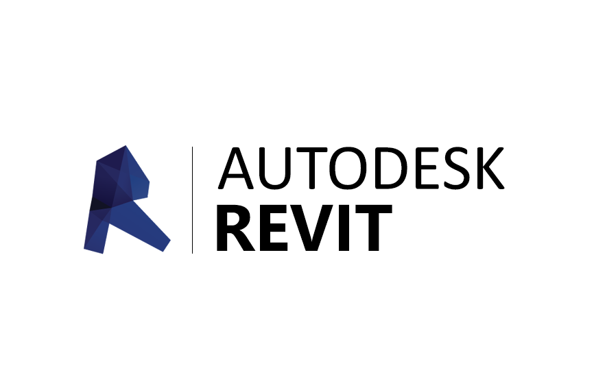 Revit 2015 Logo Related Keywords & Suggestions - Revit ...