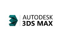 3Ds Max for Engineers