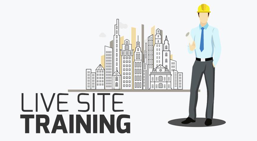 3D visualising courses in kochi, Ernakulam, multimedia courses in kochi, photoshop training centres in kochi