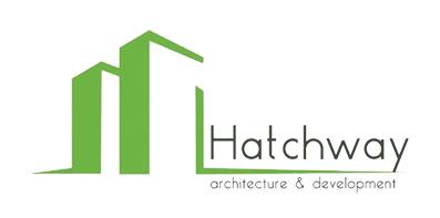 hatchway-logo